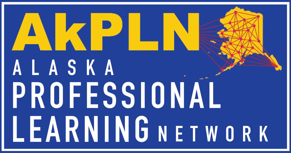 Alaska Staff Development Network, Online Learning, Online